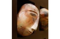 Ceramic Sculptures + Tiles